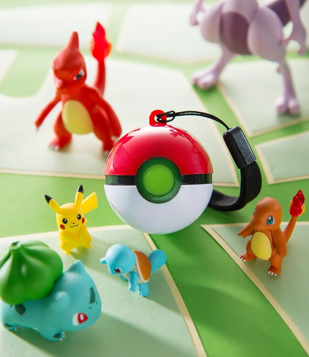 3D寶貝球悠遊卡回來了、還開放「限時不限量預購」!只有悠遊付會員能搶