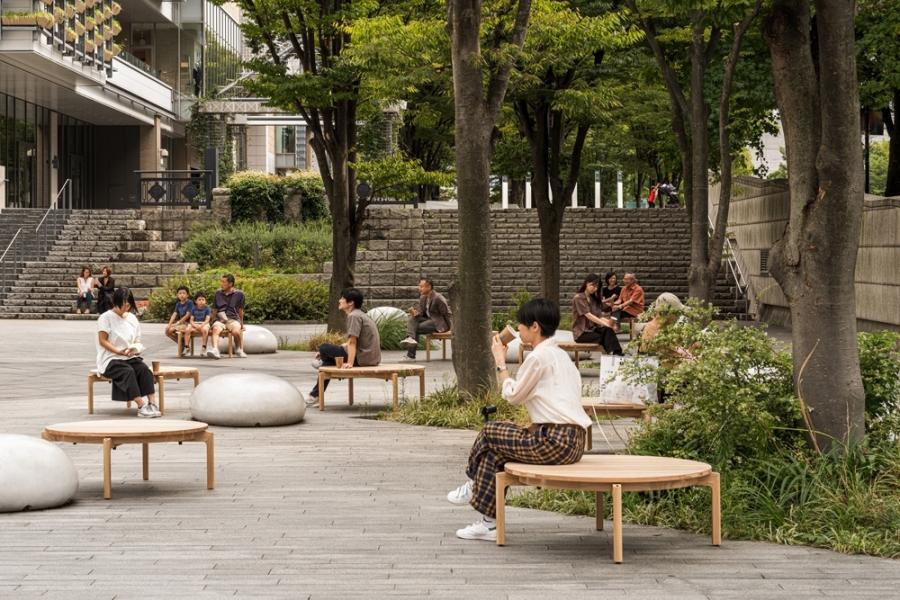 藍瓶咖啡橫濱港未來門市06.jpg