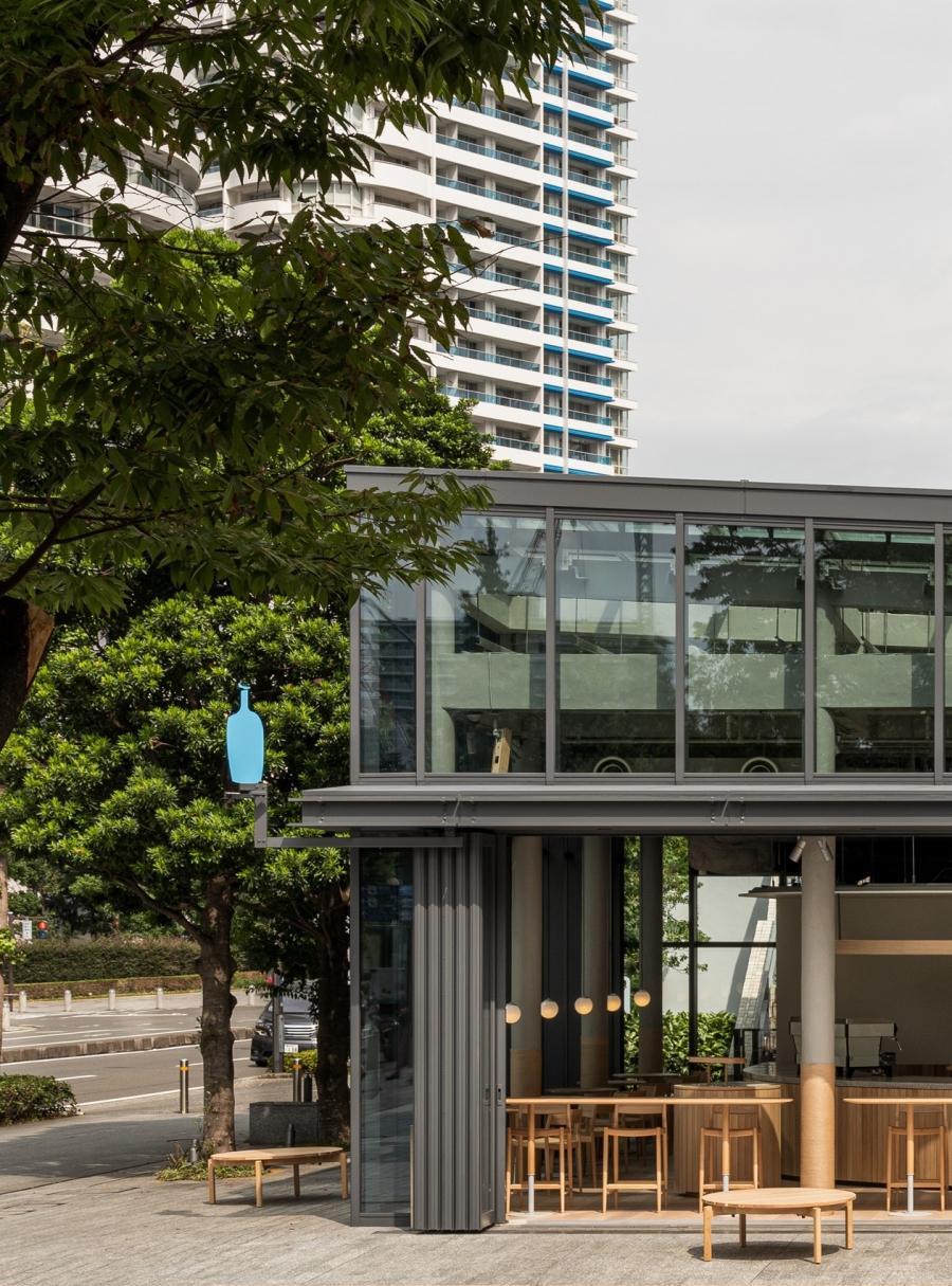 藍瓶咖啡橫濱港未來門市11.jpg