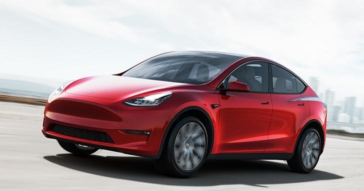 懸掛系統出包,特斯拉在中國召回近3萬輛Model S、X!律師卻稱:是車主濫用