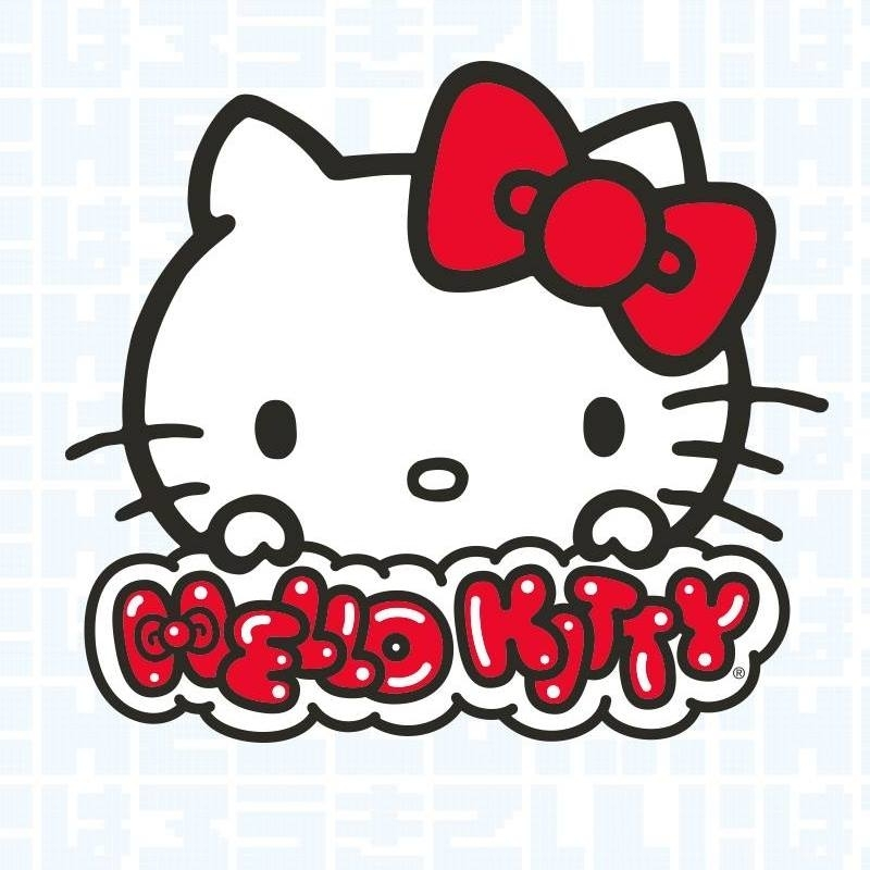 盼重啟凱蒂貓旋風!老字號三麗鷗換年輕新血接棒,靠數位轉型能奪回娛樂龍頭地位嗎?
