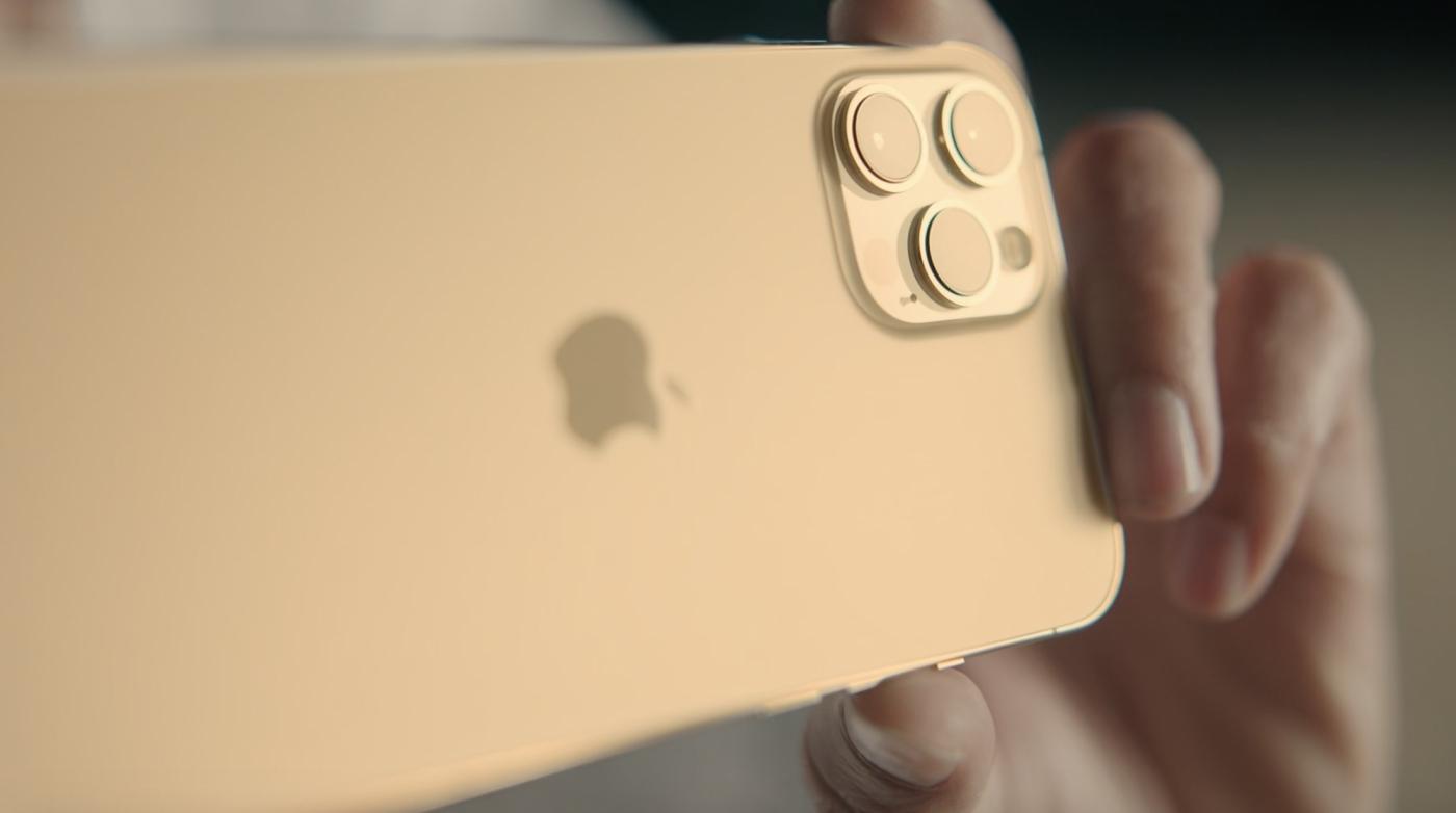 4款iPhone 12分析師最不看好這一支!為何蘋果的價格策略恐難說服消費者?
