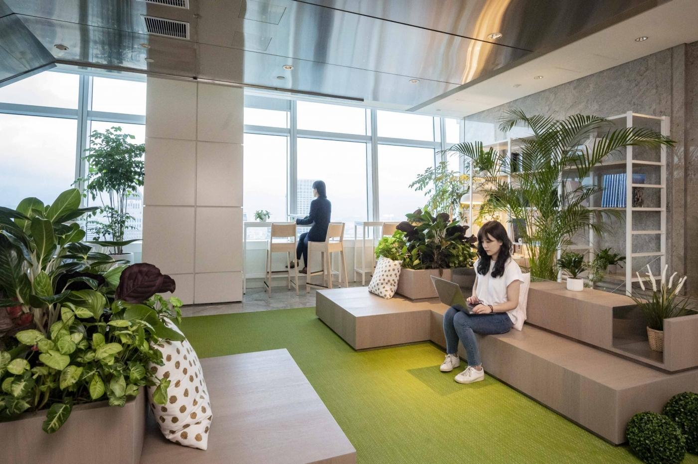 IKEA家具租賃服務101首發!在台成立翻修中心,推「以租代買」的策略是什麼?