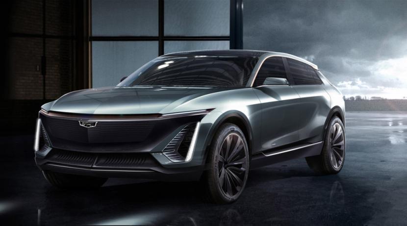 通用、現代電動車連續起火!矛頭指向LG和三星電池,BMW急召回2.6萬輛車