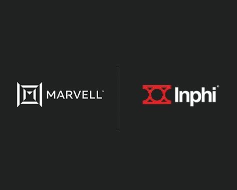 半導體界一周兩併購案!Marvell 100億美元買下網通晶片Inphi,搶進雲端及5G戰場
