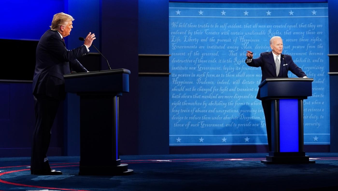 美國大選從投票到驗票都需要它!安勤大吃選舉財,下一個5年轉攻智慧醫院