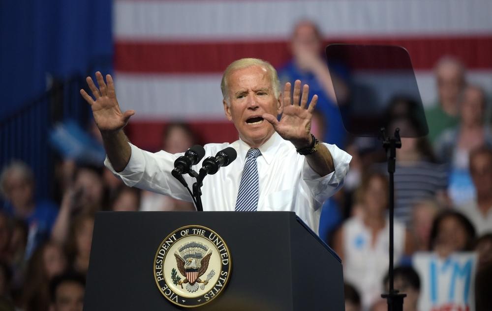 【2020美國總統大選】拜登奪賓州,當選第46任美國總統!川普:還沒結束