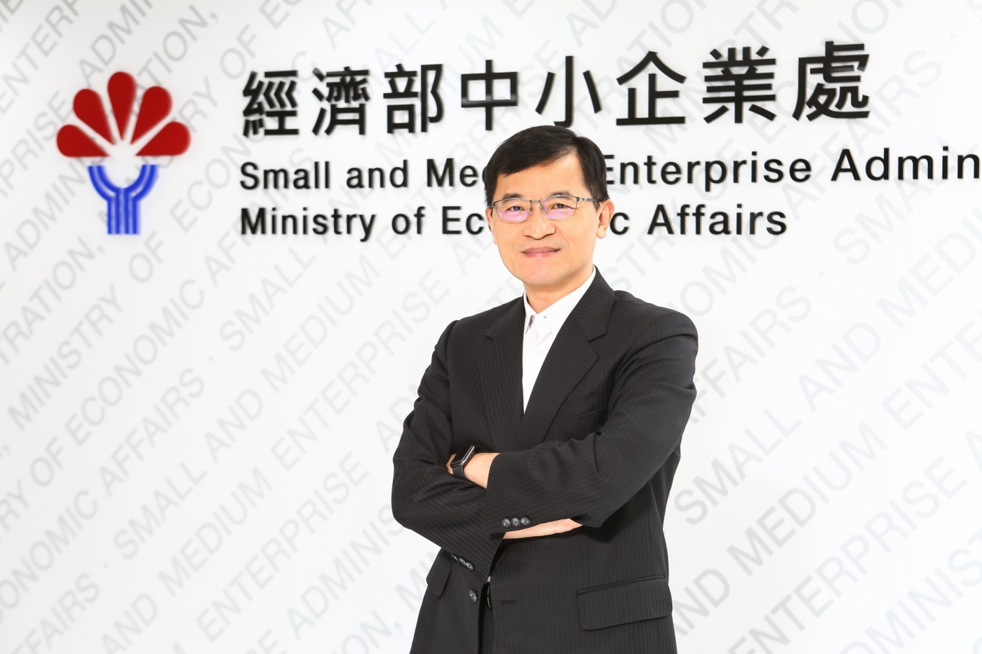 走向新創生態圈2.0  中小企業處以2大策略壯大臺灣創業能量
