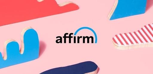 支付新創Affirm申請上市!「PayPal黨」創辦人如何挑戰信用卡市場?
