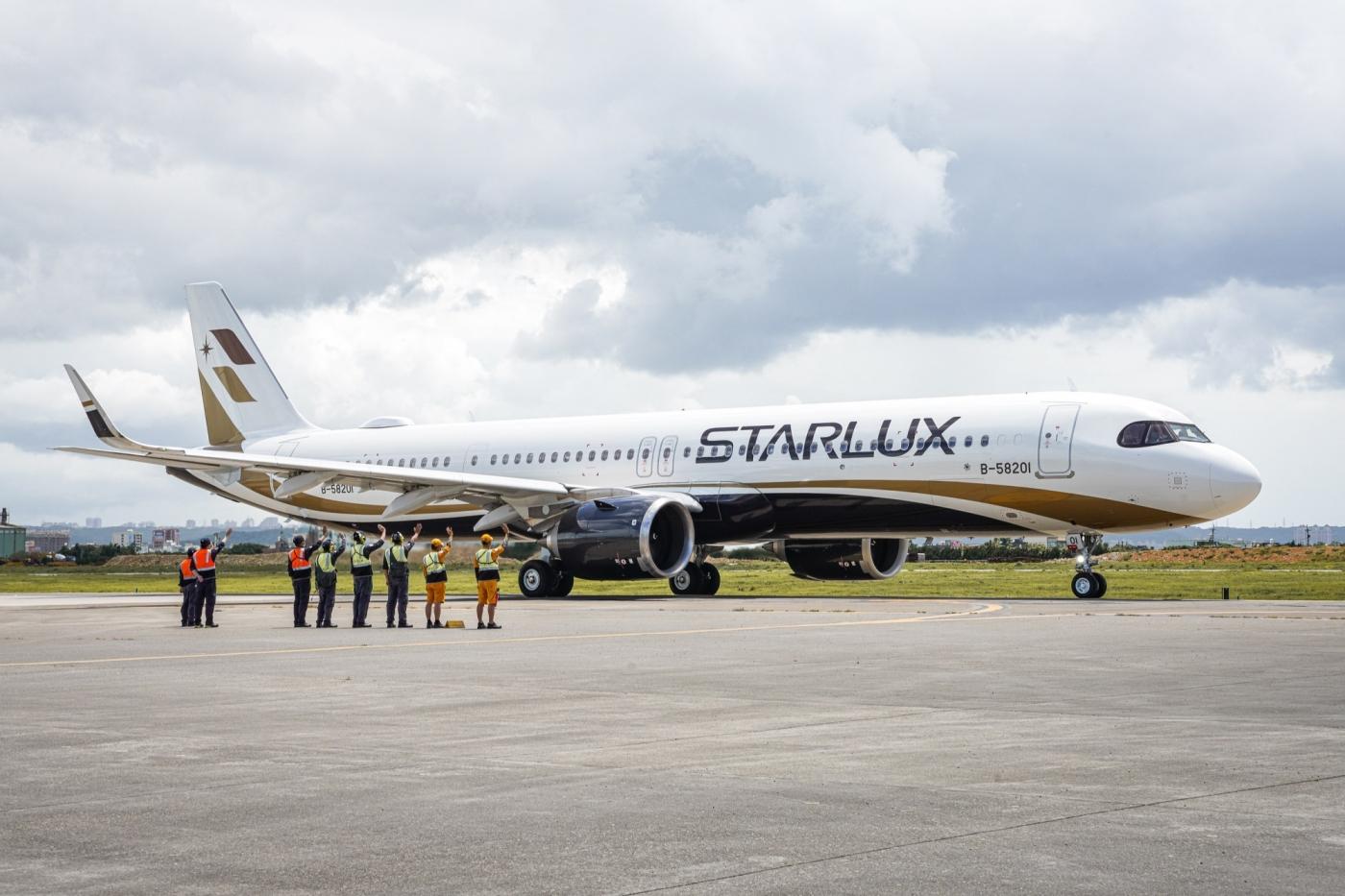 星宇加開航吉隆坡航線、推台北-台南微旅行套裝!為何要超前佈署後疫情航空市場?