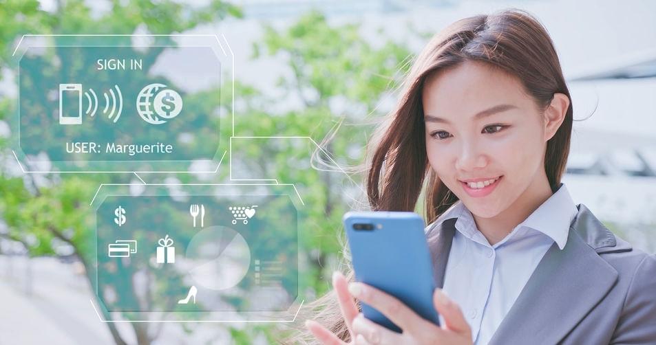 中國信託Online貸 積極融入生活場域  邁向場景金融新紀元