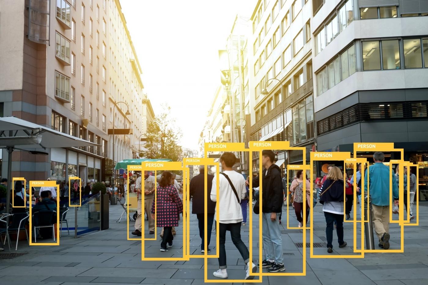 訓練AI模型,要多少數據?拆解企業人工智慧專案為何難落地