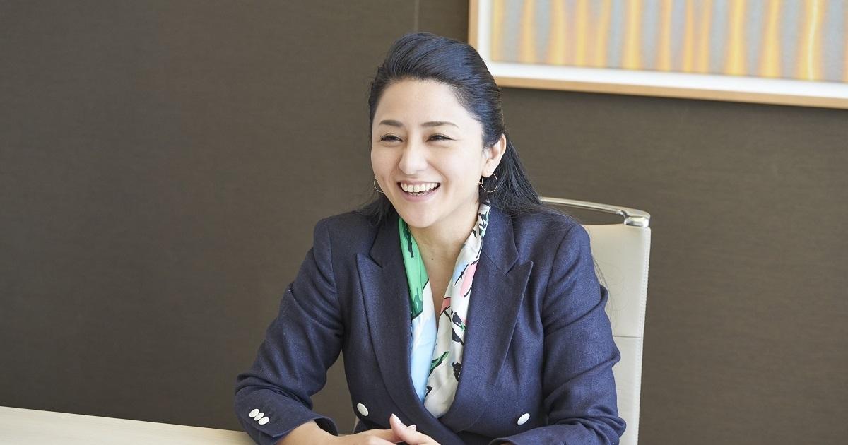 女董事比例僅5%,老企業130年才出現第一位!為何日企管理職性別比例嚴重失衡?