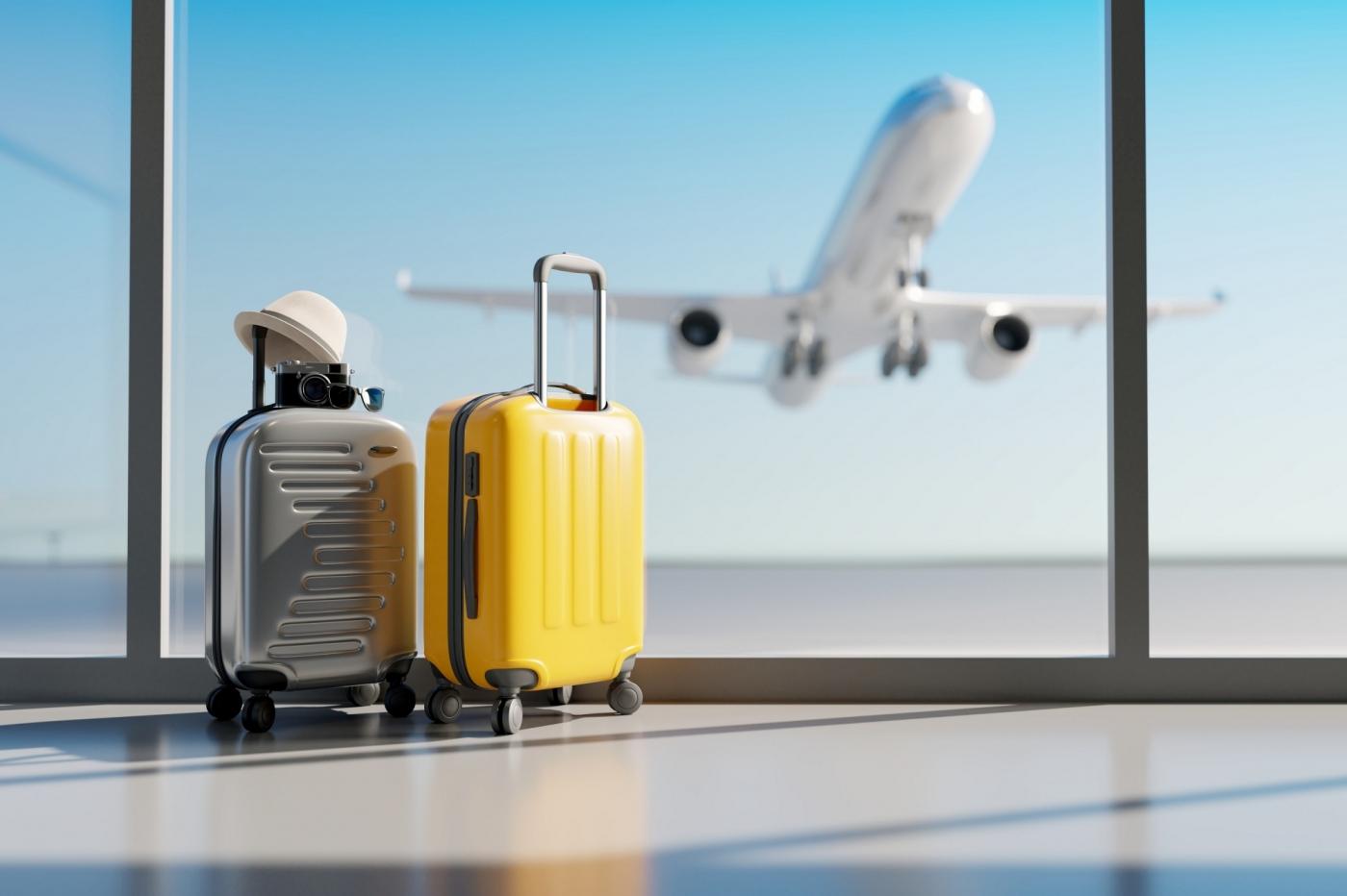 2020年台灣熱門旅遊城市出爐,花東奪冠,台南只排第10!國旅機票怎麼買最划算?