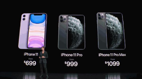 FireShot-Capture-009-Apple-活動-2019-年-9-月-Keynote-發