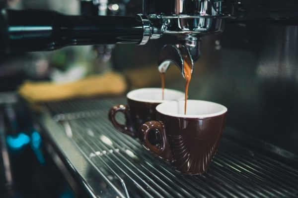 beverage-caffeine-cappuccino-324028-1024x683