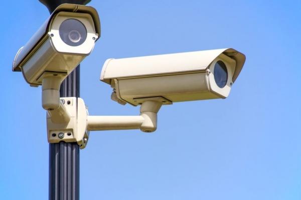 camera-closed-circuit-television-security-96612-10