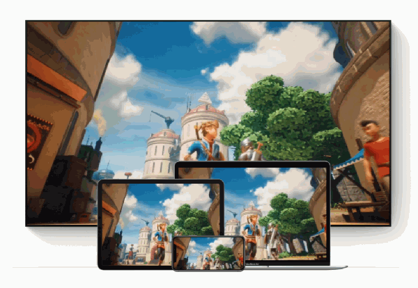Apple-Arcade-1024x707.png