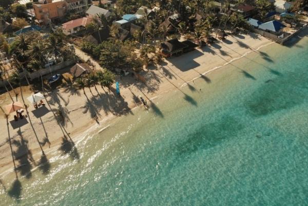 aerial-shot-beach-bird-s-eye-view-2524366-1024x686