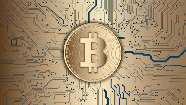bitcoin-3089728_1280-1024x576