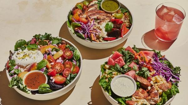 salads-d54609a725cf3e739ec62e1316bc4b7c