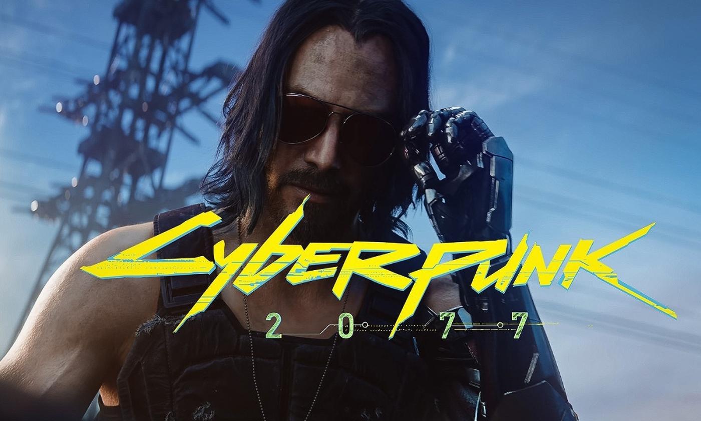 角色狂移位、玩家還玩到暈眩?跳票三次的《電馭叛客2077》跌落神壇,爭議始末一次看