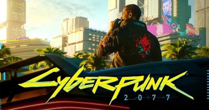 雪上加霜!《電馭叛客 2077》補漏洞中的CD Projekt Red,近日又遭駭客攻擊