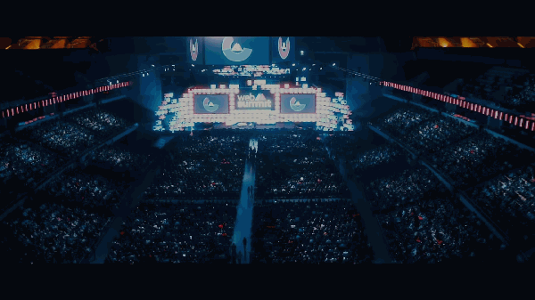 ScreenShot-VideoID-shSLieOZxjc-TimeS-65.png