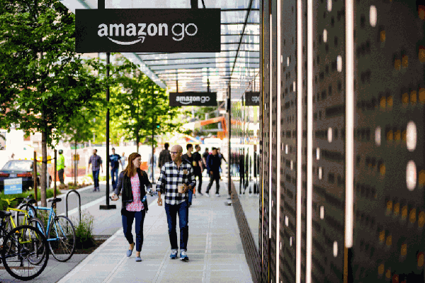 Amazon-Go-First-Store_0-1024x682.png