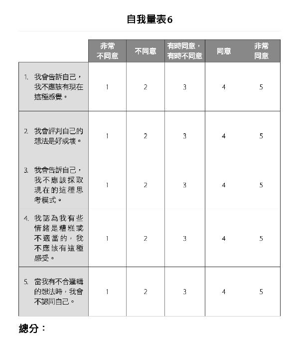 星出版《正向轉變》自我量表-6-for-FC-巨思文化.png
