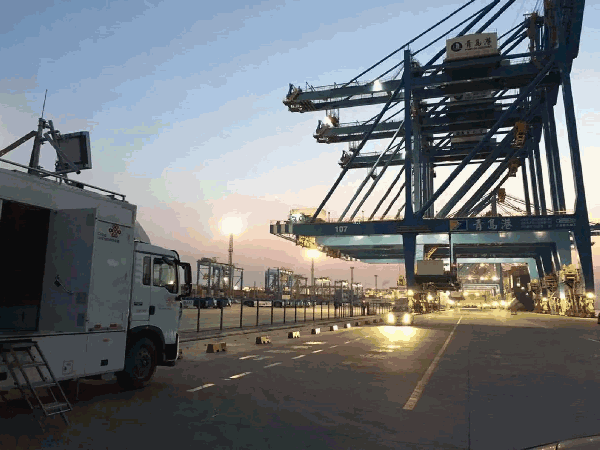 port-of-qingdao-china.png
