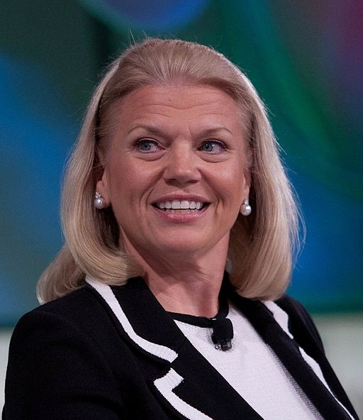 512px-Ginni_Rometty_at_the_Fortune_MPW_Summit_in_2