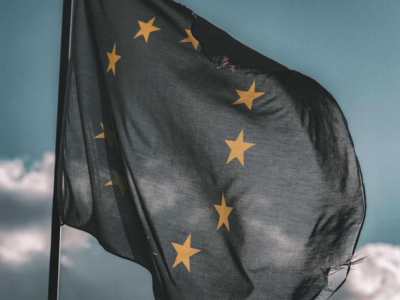 close-up-photography-of-european-flag-1743364-scal