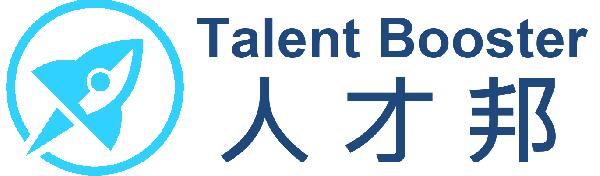 Logo_人才邦.png