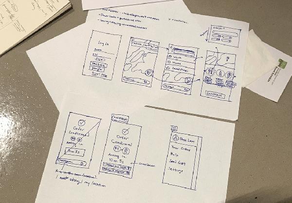 紙本原型.png