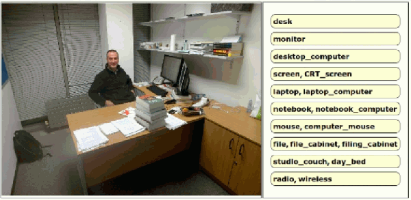 機器學習_物件標籤.png