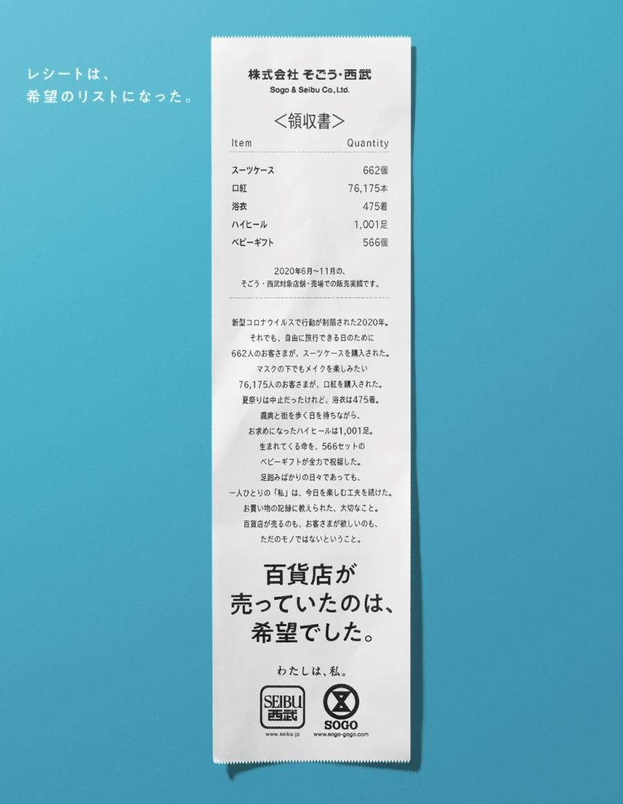西武百貨新年廣告05-2021.jpg
