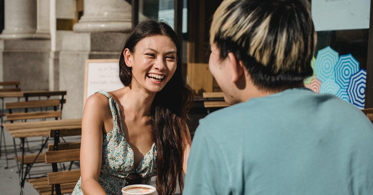 幽默感有助於工作表現?令人會心一笑的email小技巧,讓你成為討喜的職場夥伴