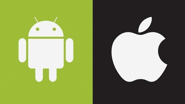 為何手機系統總是頻繁更新?看iOS、Android如何打造「生態系」留住用戶