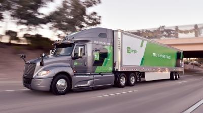 tusimple-truck-large