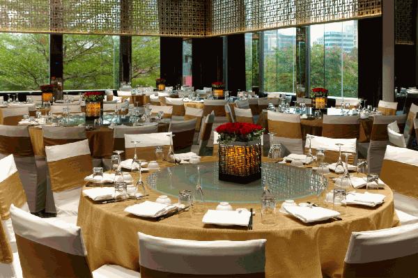 FireShot-Capture-314-照片分享-台北晶華酒店-www.regenthotels.