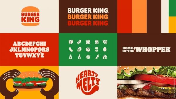 漢堡王新logo_0$.jpg