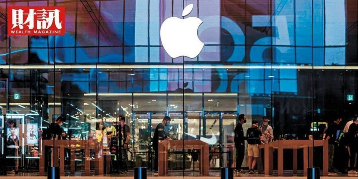 解析Apple Car的6大關鍵技術!一份間諜起訴書,為何讓蘋果造車計畫曝光?