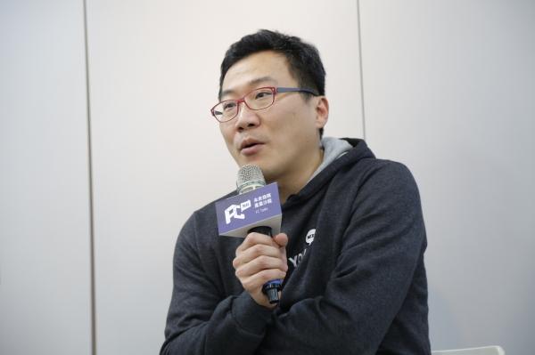 FC-Talks-11-用戶上癮術_2020-10-23_侯俊偉攝影_-258