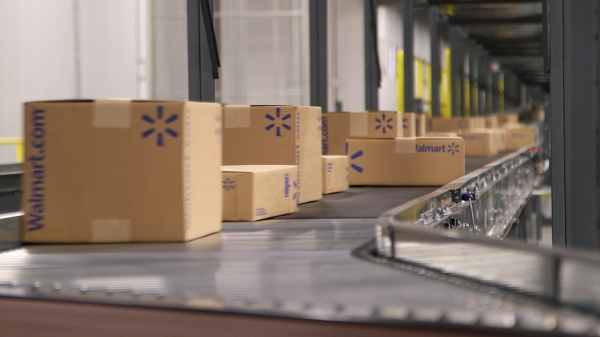 walmart-e-commerce-fulfillment-center-boxes-being-