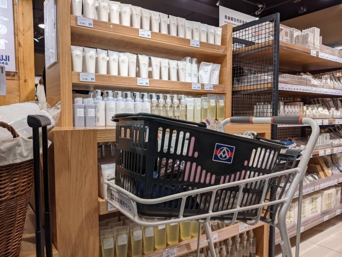 全聯、IKEA、美廉社都掀起複合店大戰,背後盤算什麼?