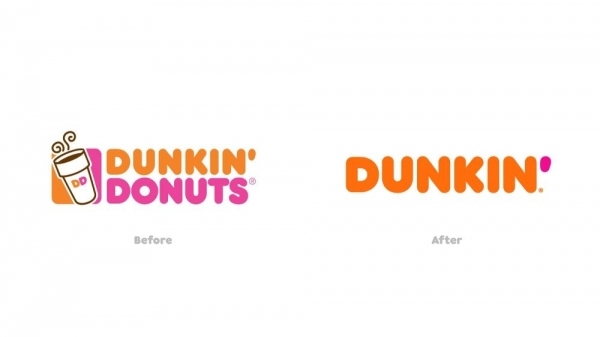 25_Dunkin_Before_After_c4885e75-fe56-4add-aab3-a51