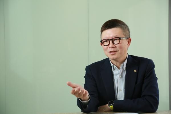 沈方正_老爺酒店集團執行長_2021-01-29_賀大新攝影_3104