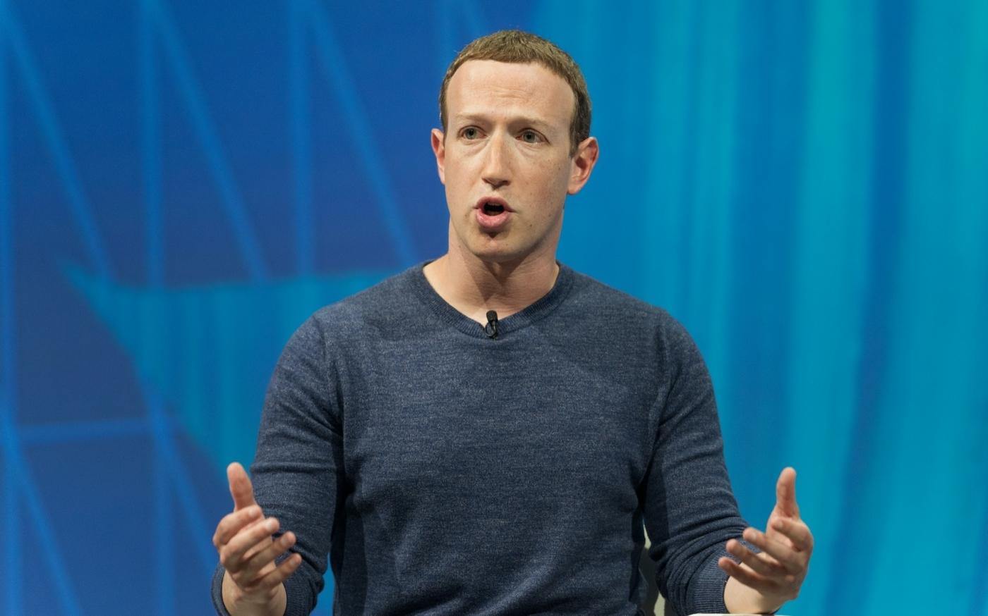 Facebook、澳洲達成協議!社群龍頭同意配合新聞付費、撤回媒體禁令