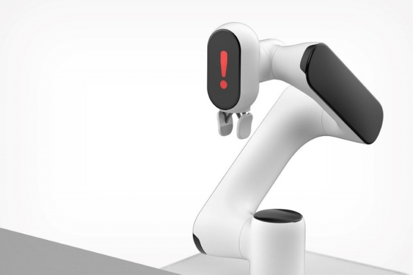 emotional_collaborative_robot_7